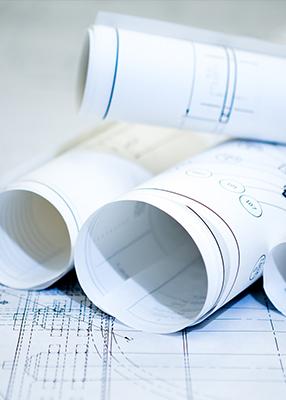 大龙铸工机械-工业级图纸设计